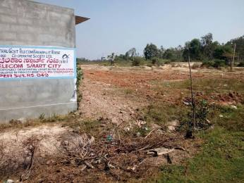 869 sqft, Plot in Builder Purva City Group Telecom Smart City devanahalli Bangalore Devanhalli Road, Bangalore at Rs. 5.2140 Lacs