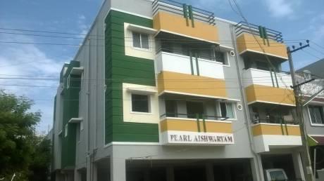 940 sqft, 2 bhk Apartment in Builder Project Zamin Pallavaram Chennai, Chennai at Rs. 41.7360 Lacs