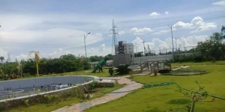 1200 sqft, Plot in Builder mm garden Vayalur Main Road, Trichy at Rs. 29.4000 Lacs