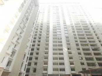 1017 sqft, 2 bhk Apartment in TATA Amantra Bhiwandi, Mumbai at Rs. 69.0000 Lacs