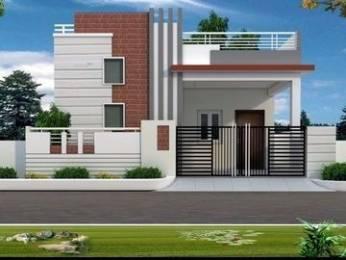 1257 sqft, 3 bhk Villa in Builder sai chamundeshwari city Anekal City, Bangalore at Rs. 47.7600 Lacs