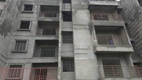 975 sqft, 2 bhk Apartment in Subha Essence Chandapura, Bangalore at Rs. 33.2425 Lacs