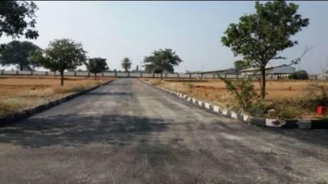 2250 sqft, Plot in RR Fazendaa Sai Residencia Shadnagar, Hyderabad at Rs. 10.5000 Lacs