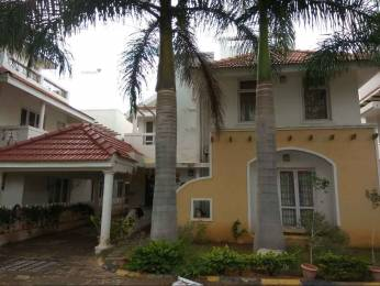 2600 sqft, 3 bhk Villa in Red Akshaya The Fortune Gardens Whitefield Hope Farm Junction, Bangalore at Rs. 1.9500 Cr