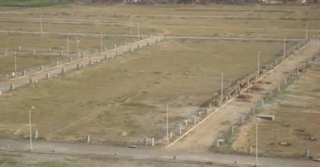 540 sqft, Plot in BPTP Princess Park Sector 86, Faridabad at Rs. 12.0000 Lacs