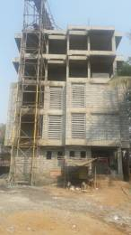 405 sqft, 1 bhk Apartment in Builder Project Titwala, Mumbai at Rs. 16.0200 Lacs