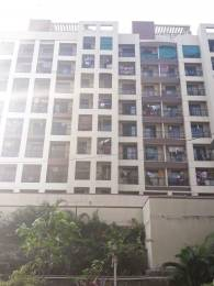 810 sqft, 2 bhk Apartment in Squarefeet Orchid Square Phase 2 Ambernath West, Mumbai at Rs. 28.7600 Lacs