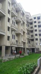 654 sqft, 1 bhk Apartment in SCGK Royal Castle Ambernath East, Mumbai at Rs. 23.4900 Lacs