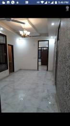 1350 sqft, 3 bhk Apartment in Ansal Esencia Sector 67, Gurgaon at Rs. 65.0000 Lacs