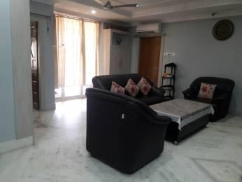 2820 sqft, 4 bhk Apartment in Builder Project Jharapada, Bhubaneswar at Rs. 1.6000 Cr