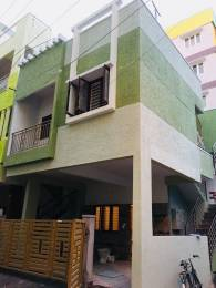 1100 sqft, 3 bhk IndependentHouse in Builder Project Vignana Nagar Bengaluru, Bangalore at Rs. 87.0000 Lacs