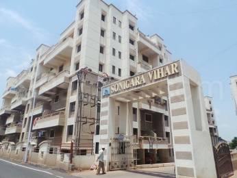 750 sqft, 1 bhk Apartment in Sonigara Vihar Kalewadi, Pune at Rs. 42.0000 Lacs