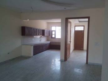 2250 sqft, 4 bhk IndependentHouse in TDI Casa Floors Sector 118 Mohali, Mohali at Rs. 1.3000 Cr