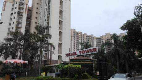 6042 sqft, 6 bhk Apartment in Suncity Essel Towers Sector 28, Gurgaon at Rs. 3.9500 Cr