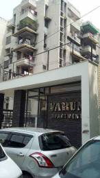 1200 sqft, 3 bhk Apartment in Builder Project Rohini Sector 9, Delhi at Rs. 1.1500 Cr