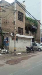 2466 sqft, 4 bhk IndependentHouse in Builder Project Dilshad Garden, Delhi at Rs. 3.1000 Cr