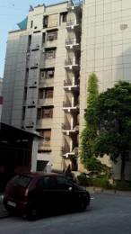 1250 sqft, 2 bhk Apartment in Builder Project mayur vihar phase 1, Delhi at Rs. 83.0000 Lacs