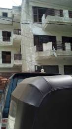 4500 sqft, 4 bhk IndependentHouse in Builder Project sector 15 part 2, Gurgaon at Rs. 5.4400 Cr
