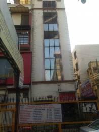 1200 sqft, 2 bhk BuilderFloor in Builder Project Paschim Vihar, Delhi at Rs. 1.1900 Cr