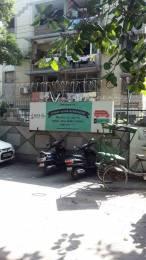 1200 sqft, 3 bhk Apartment in Builder Samay Vihar Apartments Sector-13 Rohini, Delhi at Rs. 1.2700 Cr