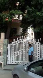 3600 sqft, 3 bhk BuilderFloor in Builder Project Nehru Enclave C Block Kalkaji Road, Delhi at Rs. 5.5800 Cr