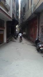 1737 sqft, 3 bhk BuilderFloor in Builder Project Shakurbasti, Delhi at Rs. 38.0000 Lacs