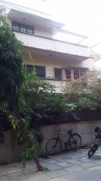 3600 sqft, 4 bhk IndependentHouse in Builder Project Mayfair Gardens, Delhi at Rs. 18.5000 Cr