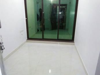 650 sqft, 1 bhk Apartment in Builder Project Matunga, Mumbai at Rs. 40000