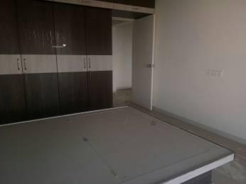 1150 sqft, 2 bhk Apartment in Builder Project Matunga, Mumbai at Rs. 78000