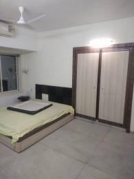 1250 sqft, 2 bhk Apartment in Builder Project Parel, Mumbai at Rs. 75000