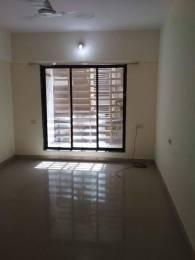 650 sqft, 1 bhk Apartment in Builder Project Mahim, Mumbai at Rs. 38000
