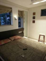 750 sqft, 1 bhk Apartment in Builder Project Worli South Mumbai, Mumbai at Rs. 70000