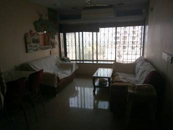1050 sqft, 2 bhk Apartment in Builder Project Worli South Mumbai, Mumbai at Rs. 76000