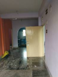 850 sqft, 2 bhk Apartment in Maa Vaishno Construction Regent Tower Airport, Kolkata at Rs. 7500