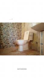 400 sqft, 1 bhk Apartment in Sushma Elite Cross Dhakoli, Zirakpur at Rs. 14.0000 Lacs
