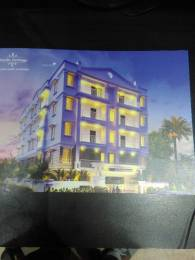 1142 sqft, 2 bhk Apartment in Builder Pacific heritage RT Nagar Main Road, Bangalore at Rs. 68.0000 Lacs