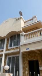 1256 sqft, 3 bhk Villa in Dipti Reino Talegaon Dabhade, Pune at Rs. 60.0000 Lacs