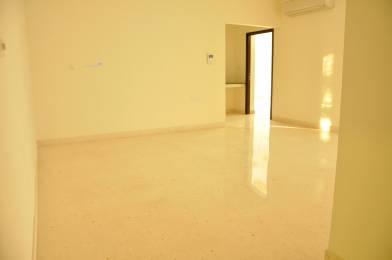 1996 sqft, 3 bhk Apartment in Adroit Sirius Thiyagaraya Nagar, Chennai at Rs. 3.6926 Cr