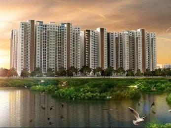 2616 sqft, 3 bhk Apartment in Doshi Risington Karapakkam, Chennai at Rs. 1.3472 Cr