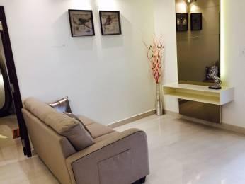 1017 sqft, 2 bhk Apartment in Newry Shanmita Pallikaranai, Chennai at Rs. 58.9860 Lacs