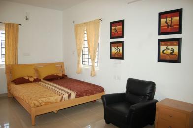 1022 sqft, 2 bhk Apartment in Doshi Wellspring Medavakkam, Chennai at Rs. 46.9609 Lacs