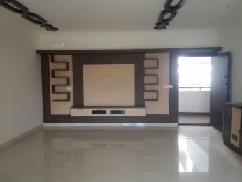 1275 sqft, 2 bhk Apartment in Indrasai Indra Keerthi Sadan Sai Baba Ashram, Bangalore at Rs. 57.6000 Lacs