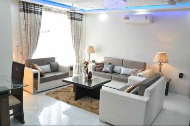2100 sqft, 3 bhk Apartment in Builder acme heights Mohali Sector 127, Chandigarh at Rs. 52.0000 Lacs