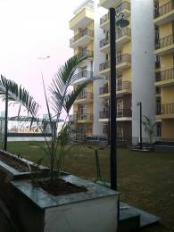 530 sqft, 1 bhk Apartment in AKVS Surya Heights Crossing Republik, Ghaziabad at Rs. 14.6200 Lacs