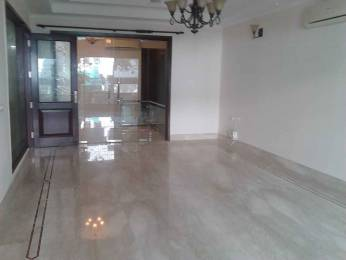 1800 sqft, 3 bhk BuilderFloor in Builder Project Defence Colony, Delhi at Rs. 80000