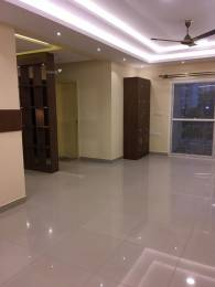 1991 sqft, 3 bhk Apartment in Prestige Tranquility Budigere Cross, Bangalore at Rs. 28000