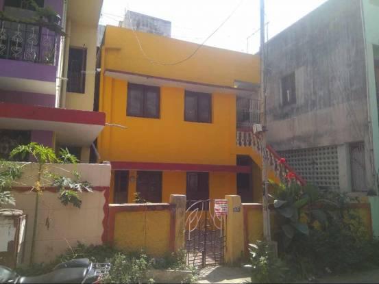 1600 sqft, 3 bhk Villa in Builder Project Anna Nagar, Chennai at Rs. 1.6000 Cr