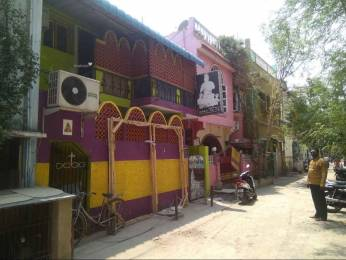 2000 sqft, 4 bhk IndependentHouse in Builder Project Trustpuram, Chennai at Rs. 1.5000 Cr