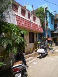 536 sqft, 1 bhk IndependentHouse in Builder Project Vadapalani, Chennai at Rs. 36.0000 Lacs