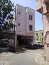 1200 sqft, 3 bhk Apartment in Builder Project Vadapalani, Chennai at Rs. 1.9000 Cr